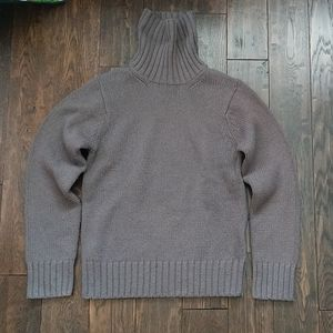 Club Monaco Cashmere Blend Sweater